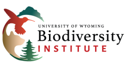 Biodiversity Institute logo