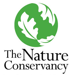The Nature Conservancy - Wyoming Logo Link